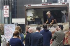 Food-trucks-Deet-s