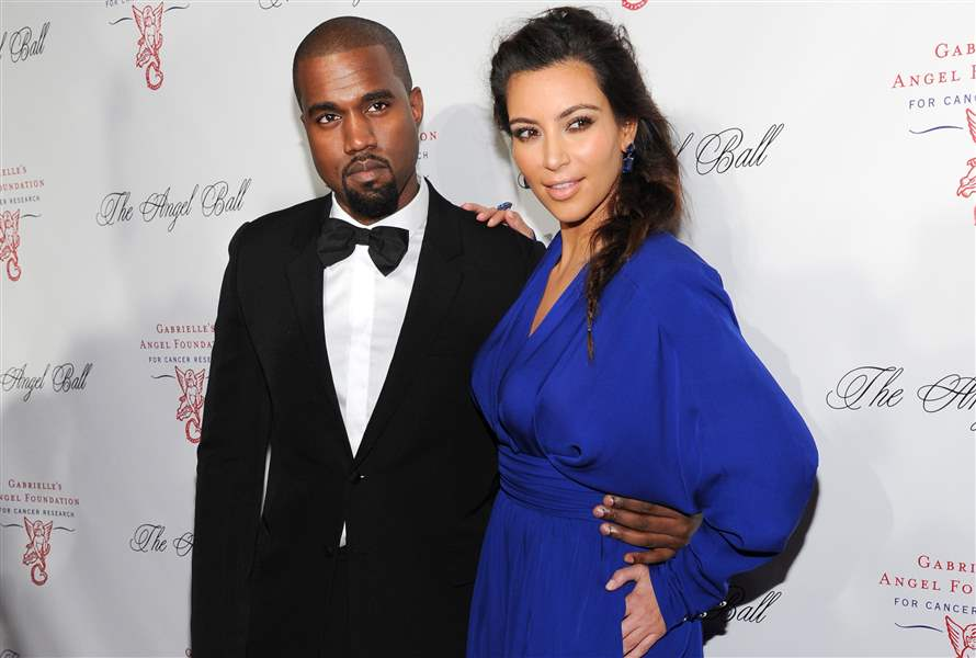 People-Kardashian-West-Lawsuit