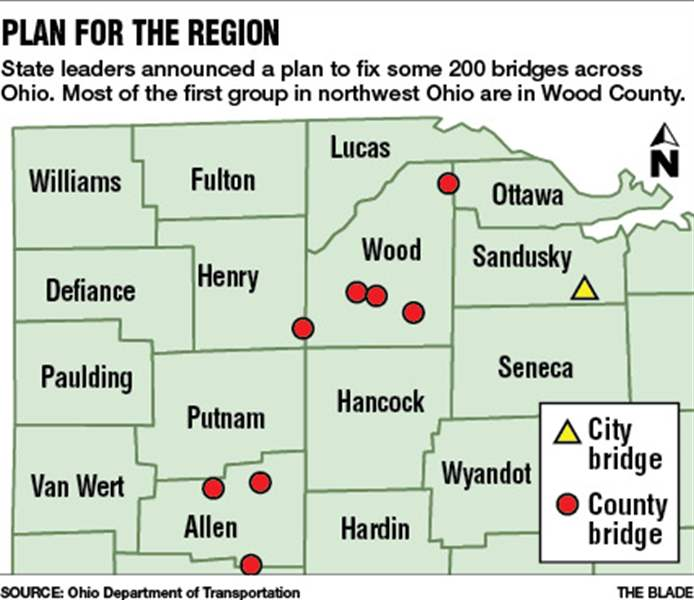bridges-plan-for-region