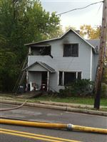 East-Toledo-fatal-fire