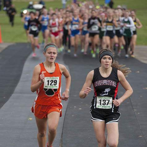 H-S-CROSS-COUNTRY-CHAMPIONSHIPS-Atkinson-Kanney