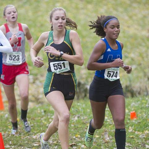 H-S-CROSS-COUNTRY-CHAMPIONSHIPS-Gyurke