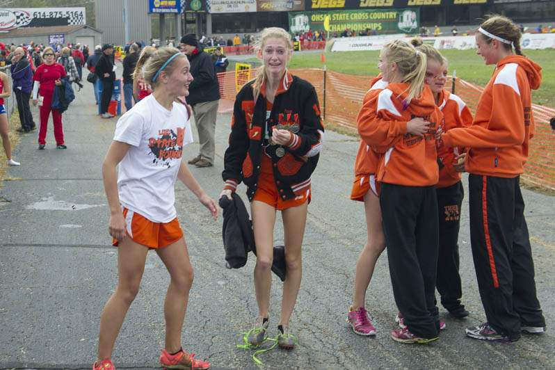 H-S-CROSS-COUNTRY-CHAMPIONSHIPS-Liberty-Center