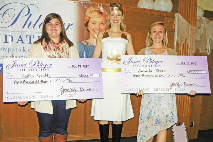 OTT-JPF-scholarship-winners