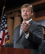 Gay-Rights-Senate-Dean-Heller