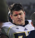 Michigan-Michigan-St-Football-Taylor-Lewan