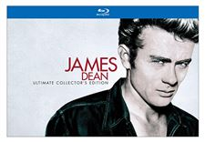 31James-Dean-Collection-jpg