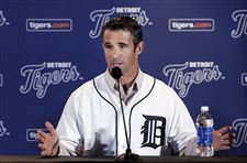 Brad-Ausmus-44-played-18-season