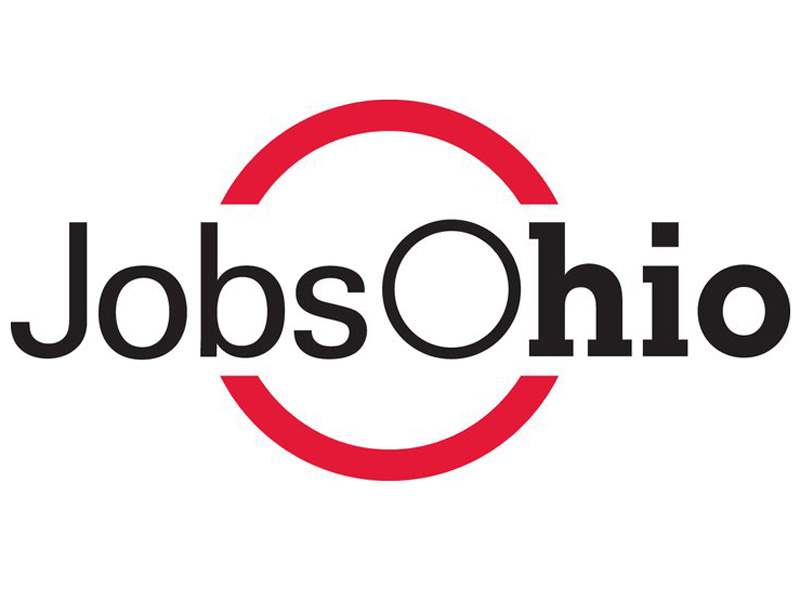 jobs-ohio-logo