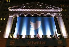 Twitter-IPO-banner-NYSE