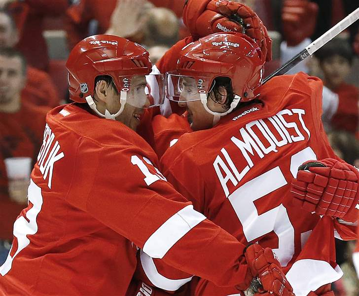Stars-Red-Wings-Hockey-4
