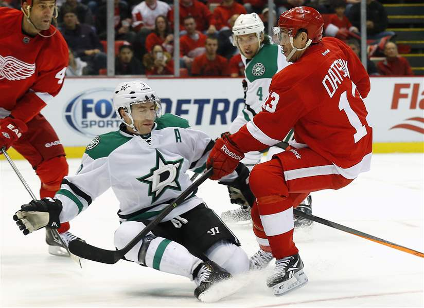 Stars-Red-Wings-Hockey-5