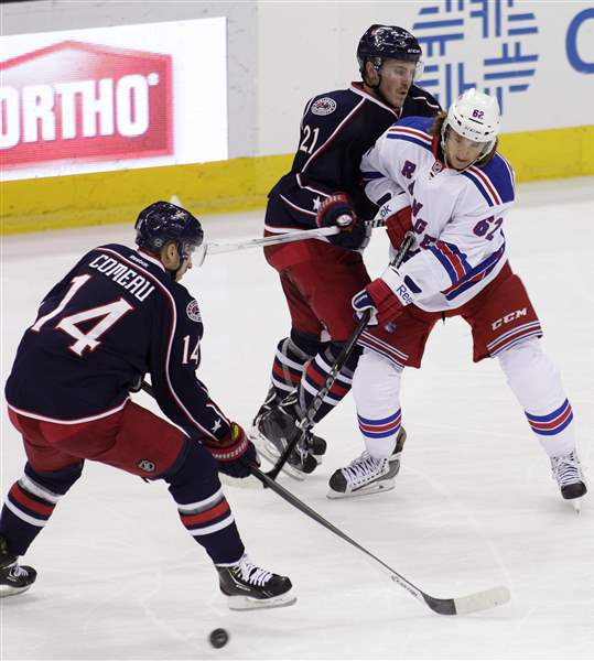 Rangers-Blue-Jackets-Hockey-1
