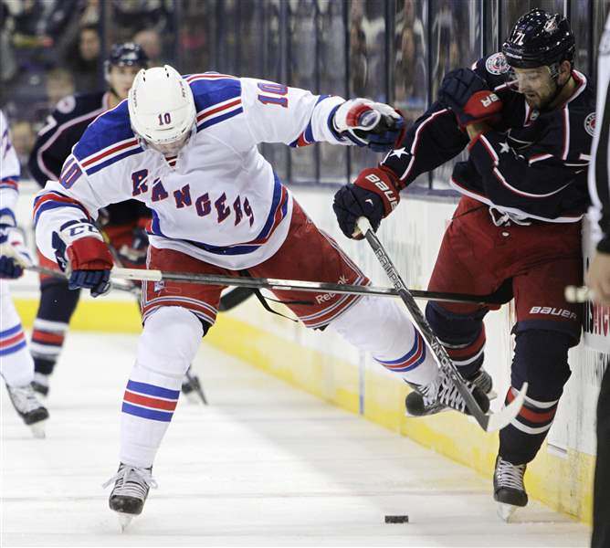 Rangers-Blue-Jackets-Hockey-6