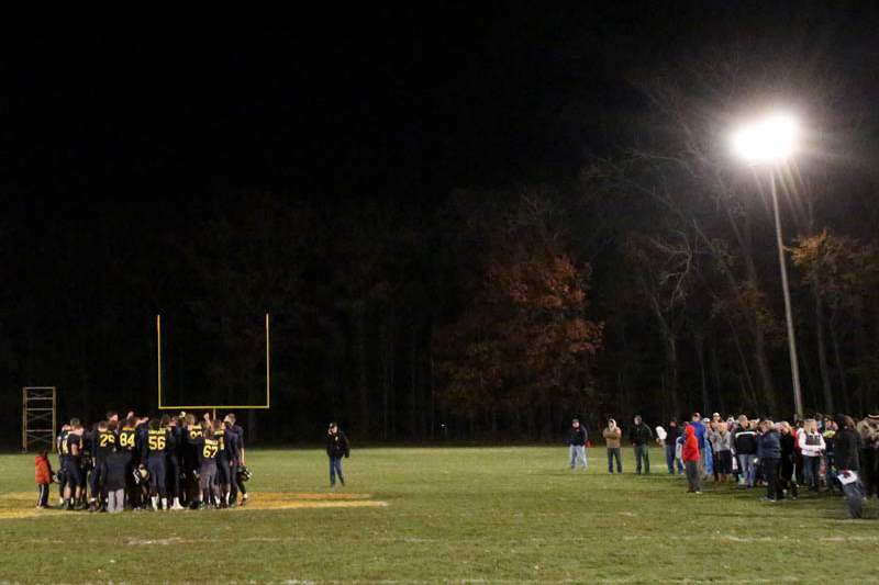 Whiteford-wins-family-sidelines