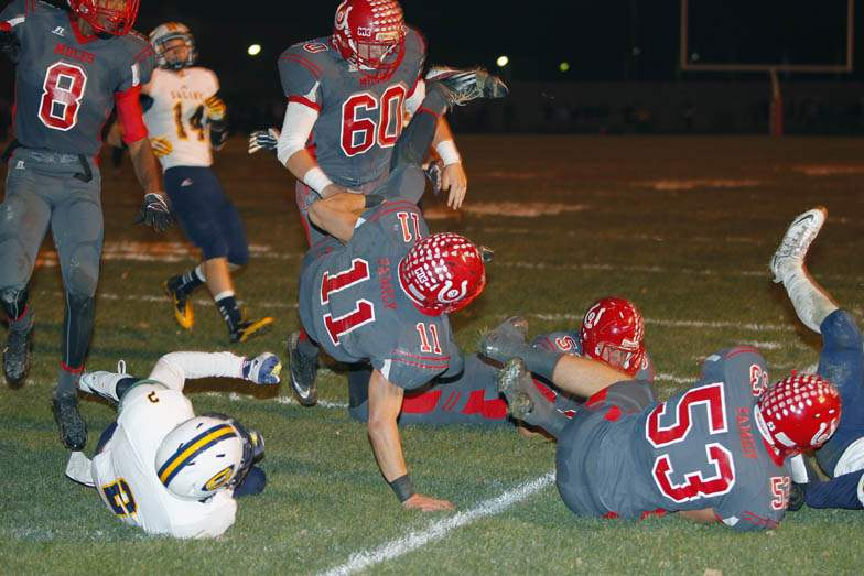 Bedford-Saline-diving-TD