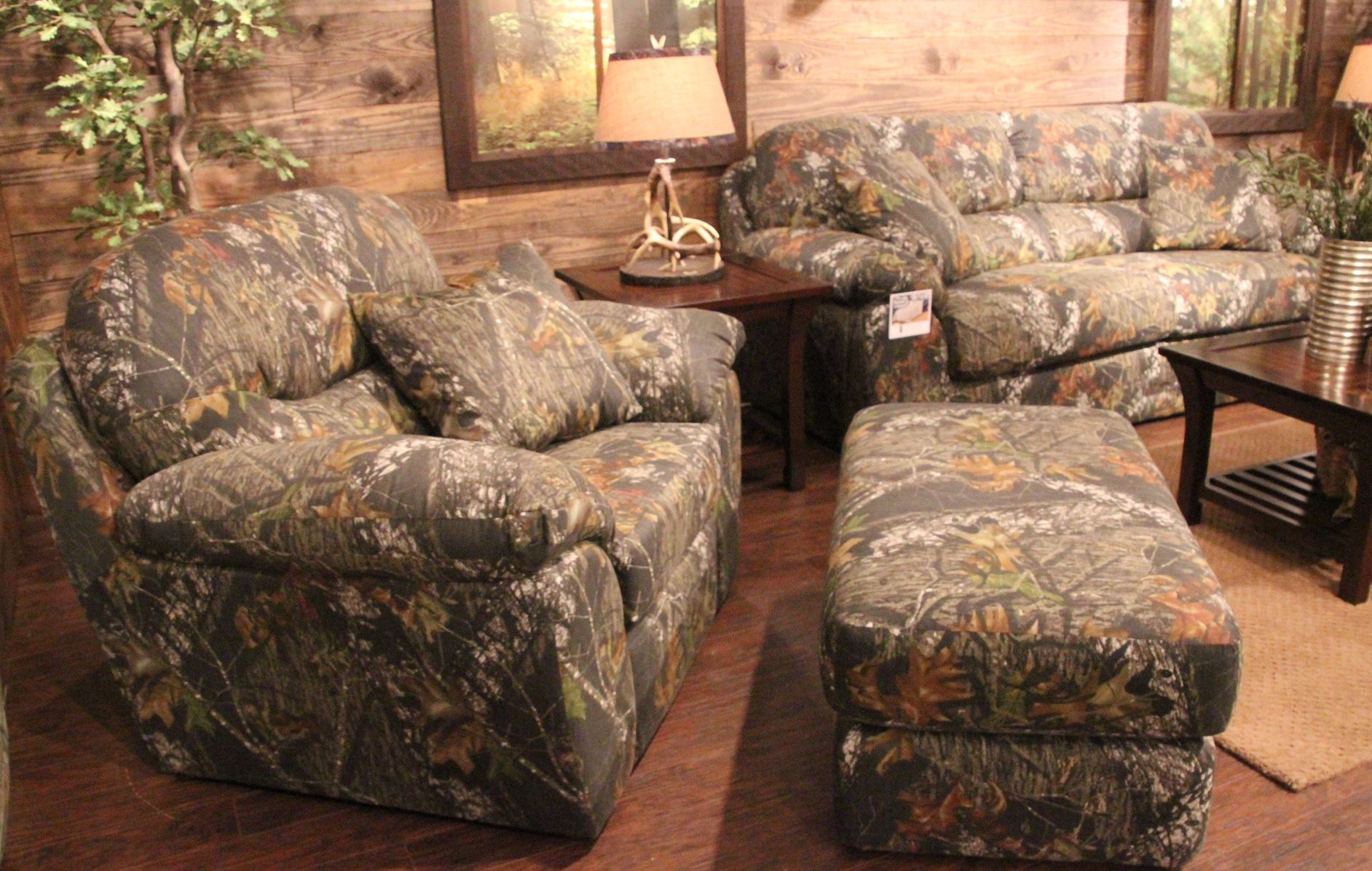 walmart couch covers camo seat leather chair store hley in recliners charming replacement sofa furniture recliner outstanding cover