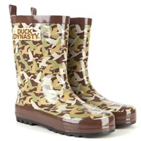 Duck-Dynasty-boots
