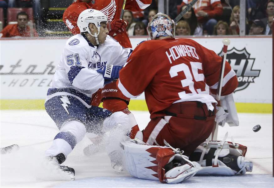 Lightning-Red-Wings-Hockey-3