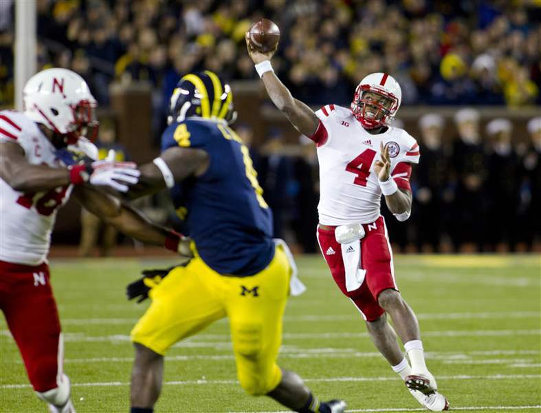 Nebraska-Michigan-Football-2
