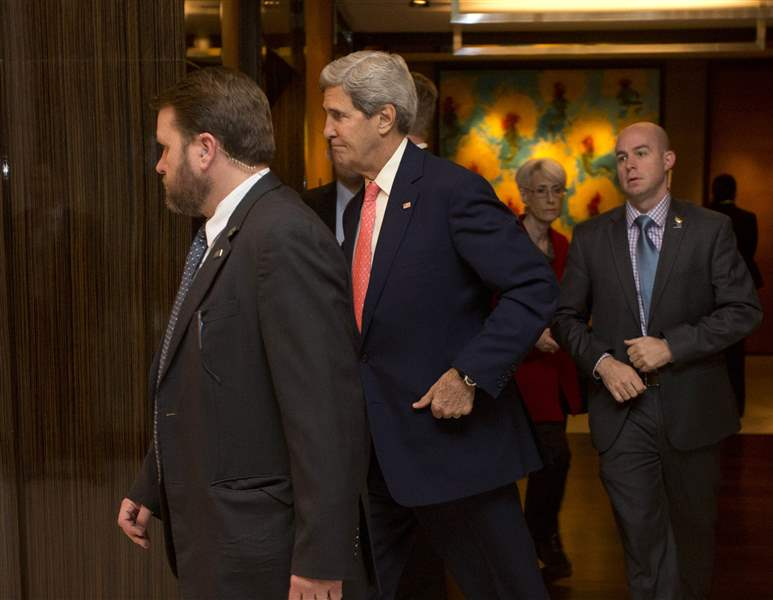 Switzerland-Iran-Nuclear-Talks-Kerry-1
