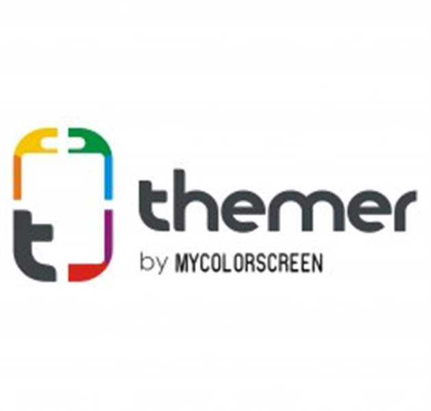 Themer-App-Android