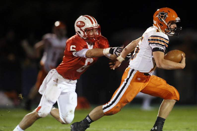 Coldwater-Eastwood-QB-TD