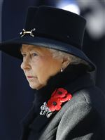 Britain-Remembrance-Day-1