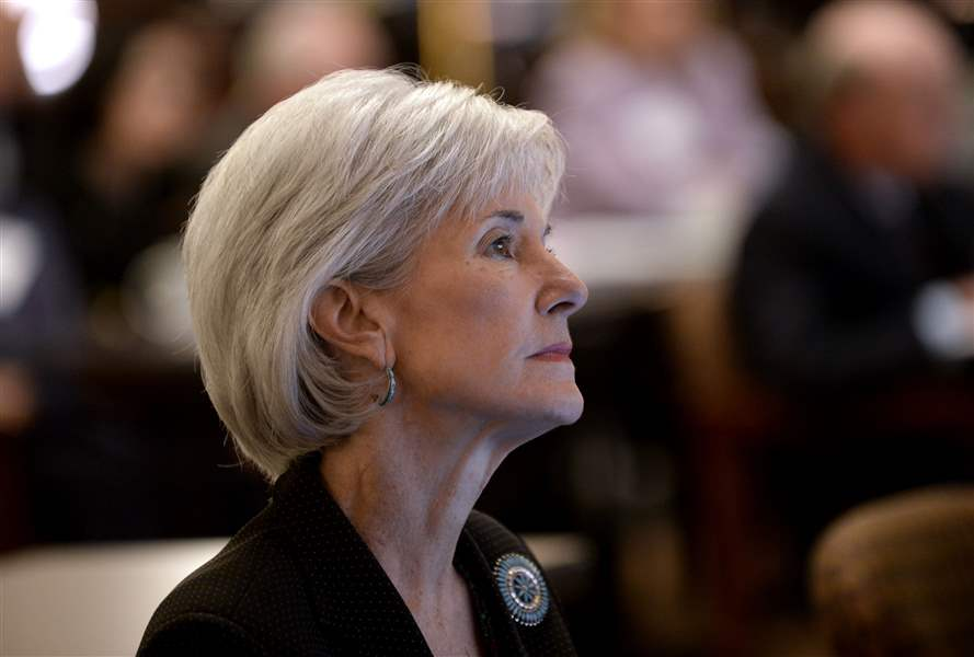 Health-Overhaul-Sebelius-Atlanta-Visit