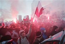 Poland-Independence-Day