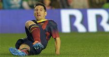 Spain-Soccer-La-Liga-Messi