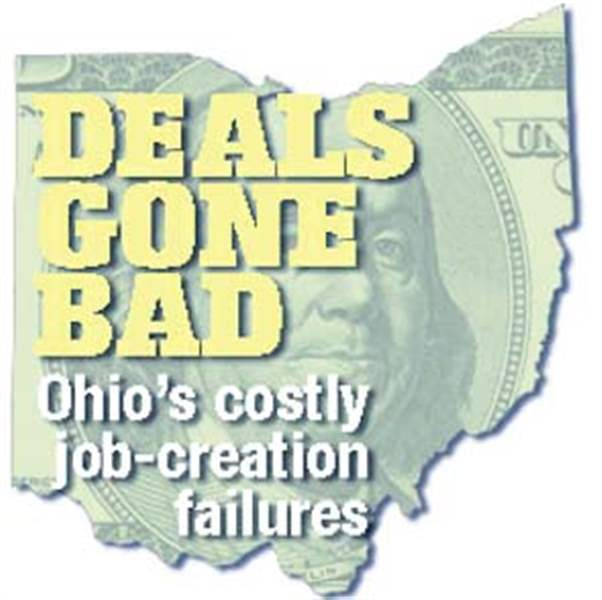 Deals-Gone-Bad-11-11