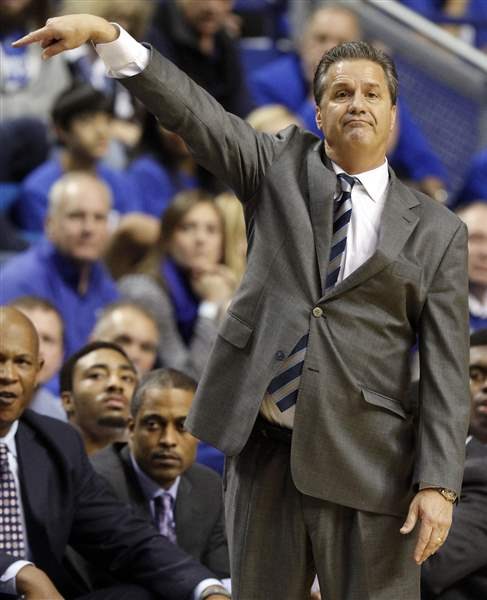 Northern-Ky-Kentucky-Basketball-Coach-Cal