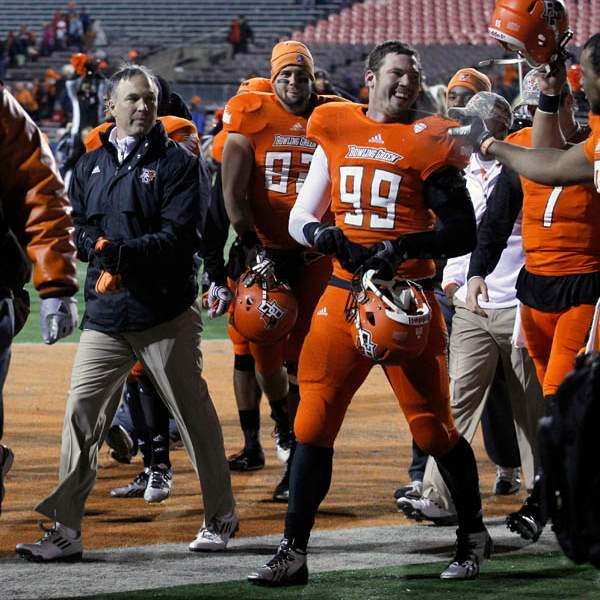 BGSU-head-football-coach-Dave-Clawson-exits