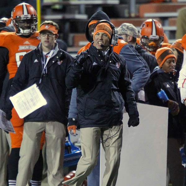 BGSU-head-football-coach-Dave-Clawson-is-act