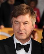 Alec-Baldwin-Stalking-Case-1