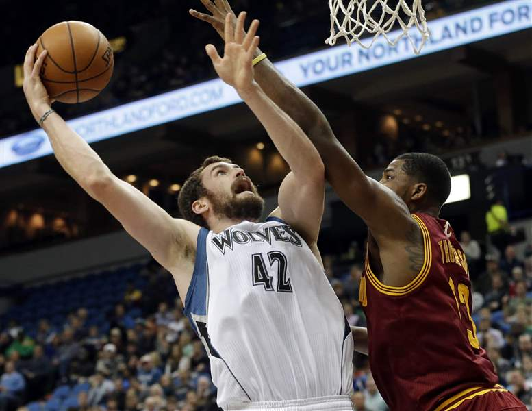 Cavaliers-Timberwolves-Basketball-3