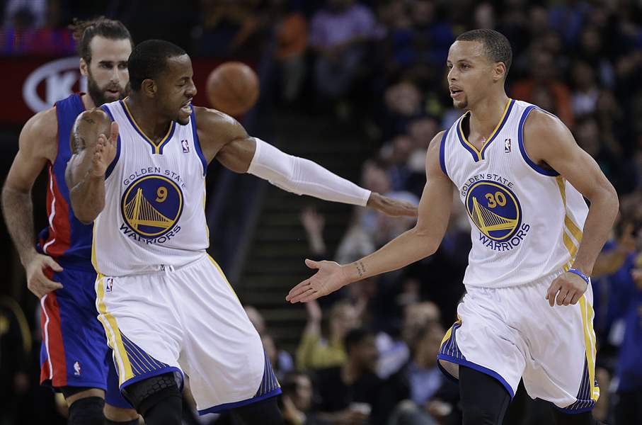 Golden-State-Warriors-Andre-Iguodala-9-an