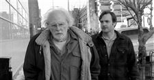 Film-Review-Nebraska