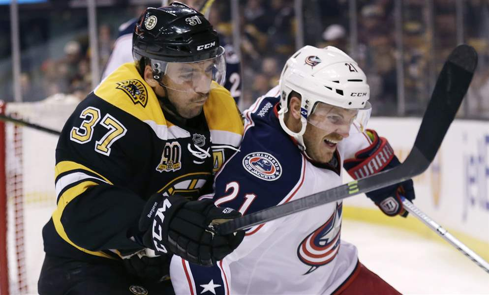 Blue-Jackets-Bruins-Hockey-2