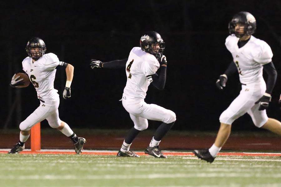 SPT-pburgfb15p-fleming-interception