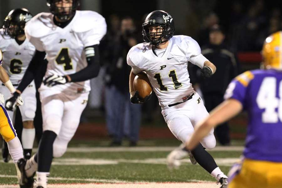 SPT-pburgfb15p-mesker-run-the-ball
