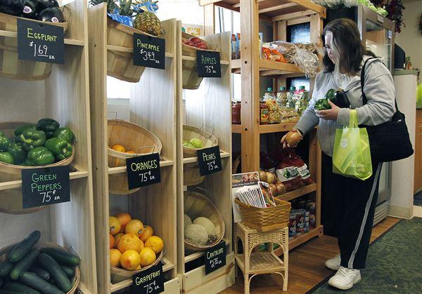 enlarge - Garden Grocer