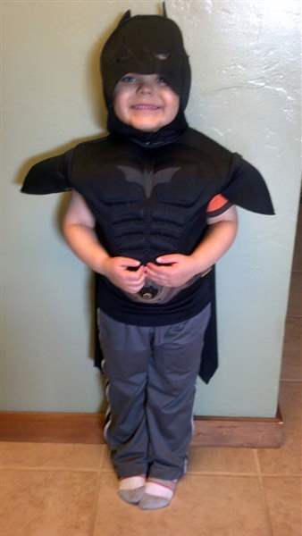 Boy-s-Batman-Wish-Gotham