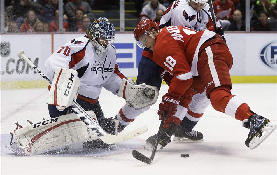 Capitals-Red-Wings-Hockey-2