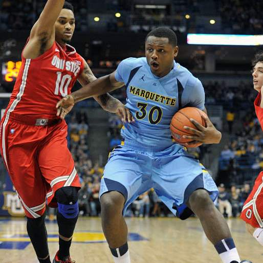 Ohio-State-s-LaQuinton-Ross-10-defends-as-Marquette