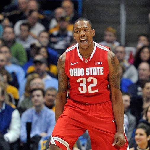 Ohio-State-Marquette-Basketball-1