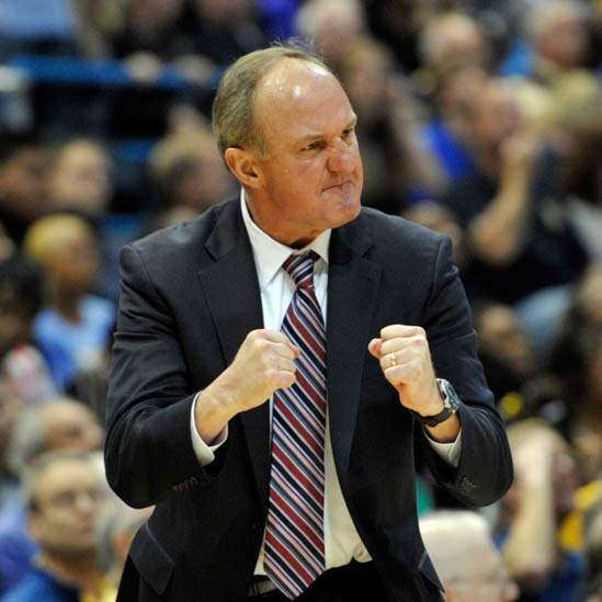 Ohio-State-head-coach-Thad-Matta