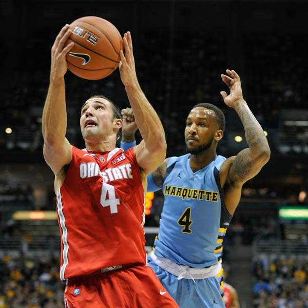Ohio-State-s-Aaron-Craft-4-drives-to-the-b