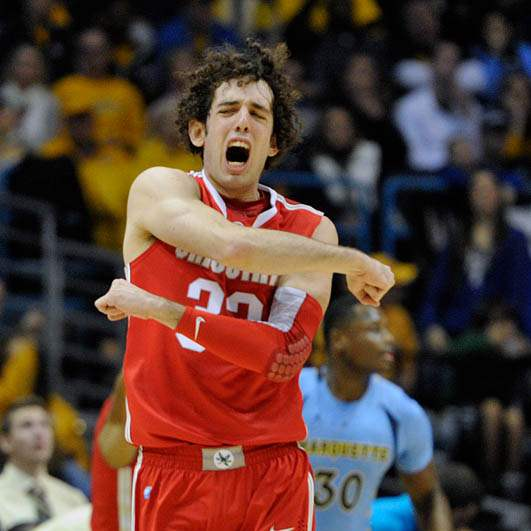 Ohio-State-s-Amedeo-Della-Valle-celebrates-an